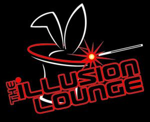 Friday Night Fever @ The Illusion Lounge | Bayswater | Victoria | Australia