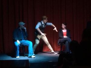 Melbourne Magic Night - Magicians Only Jam Session @ Dane Certificate's Magic Theatre   Brunswick   Victoria   Australia
