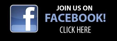 AIM Facebook