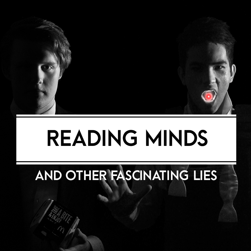 reading minds Subscribe to @readingwren on minds i am the host of wrenilations on youtube and twitch tip jar : paypalme/studiowren merch: teespringcom/stores/wrenilations patreon : wwwpatreoncom/readingwren.