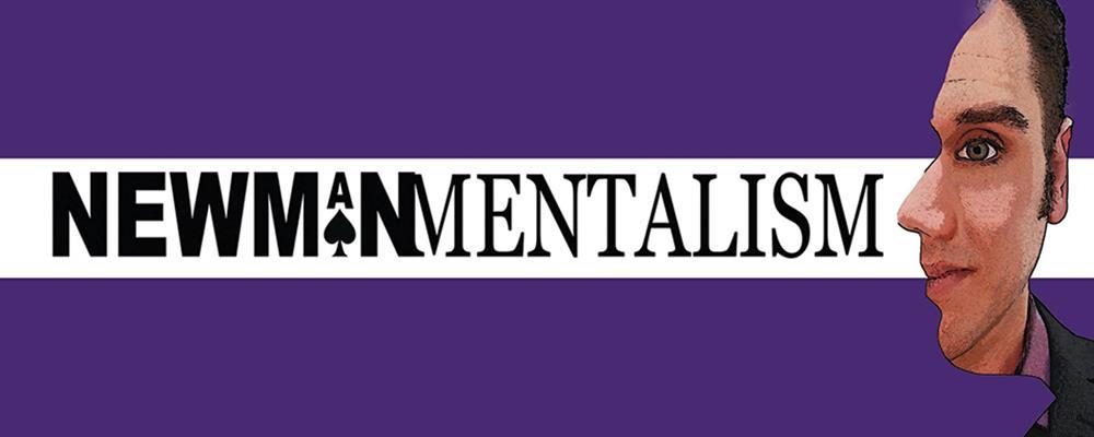 4152_newmanmentalism-banner1-webfriendlysmall_eful_web