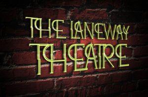 Tim Ellis: Pure Magic at The Laneway Theatre @ The Laneway Theatre