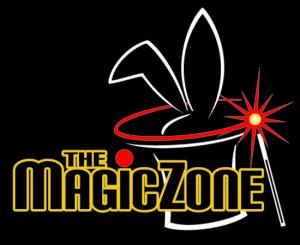 Saturday Matinee @ The Magic Zone | Bayswater | Victoria | Australia