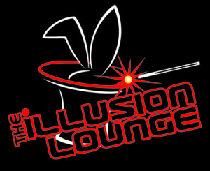Illusion Fusion @ The Magic Zone  | Bayswater | Victoria | Australia