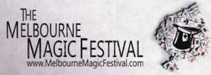 Melbourne Magic Festival @ Northcote Town Hall | Northcote | Victoria | Australia