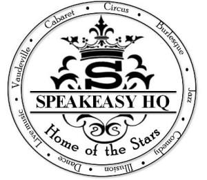Speakeasy HQ @ Speakeasy HQ | Canterbury | Victoria | Australia
