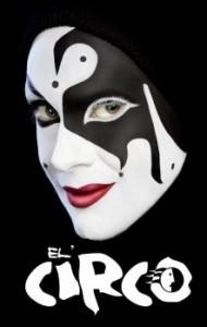 El Circo - with Adam Mada @ El Circo at Slide | Surry Hills | New South Wales | Australia