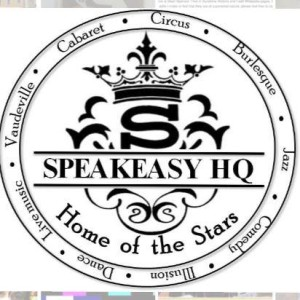 Speakeasy HQ Venue Launch! @ Speakeasy HQ | Melbourne | Victoria | Australia