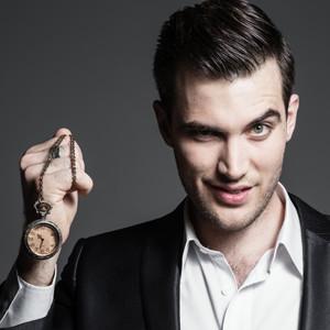 Comedy Hypnosis @ Gluttony - The Peacock | Adelaide | South Australia | Australia