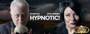 Hypnotic @ Gasworks Art Park | Albert Park | Victoria | Australia